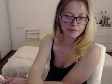 [18-11-20] monicasavage chaturbate webcam