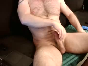thickdickrich22