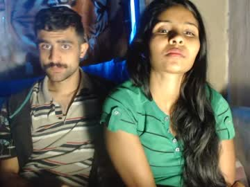 [14-08-20] indiantwilight92 record show with toys from Chaturbate.com