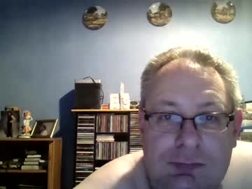 [14-01-21] s536sny18 private sex video from Chaturbate