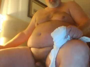 [22-01-20] stewbear49 record private webcam