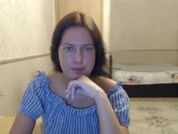 [20-12-20] token_empire_16 record webcam video