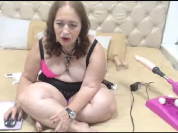 [12-03-20] ameliawest public show from Chaturbate
