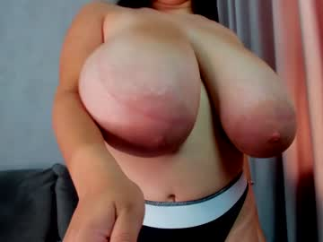 [20-10-21] bboobscarol_ record cam show from Chaturbate