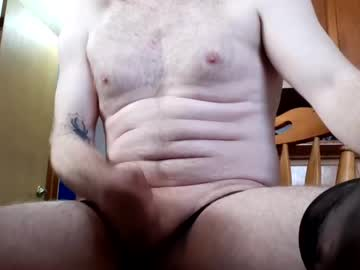 [20-04-21] harleybobbing024 private XXX show from Chaturbate.com