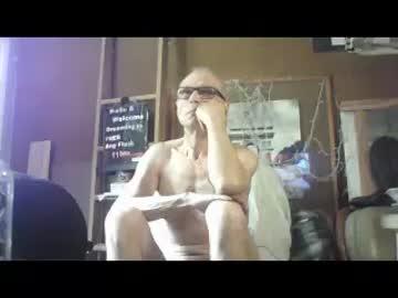 [14-08-20] plumerialba nude
