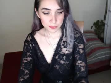 [27-05-20] saraah_castillo webcam video from Chaturbate
