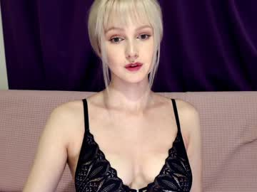 [26-06-20] vanessabeauty_ record private from Chaturbate