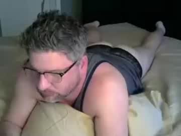 [28-01-20] firemedic190 record webcam video