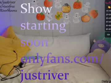 [09-11-20] riverxo private show from Chaturbate