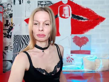 [08-06-20] noragrays record video with toys from Chaturbate