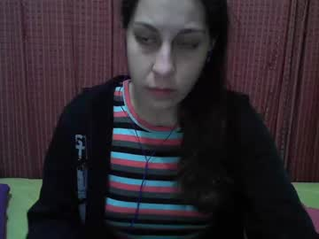[18-03-21] theodoramulier record private sex show from Chaturbate.com