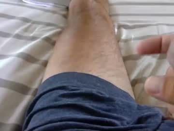 [16-06-21] insane813 show with cum from Chaturbate