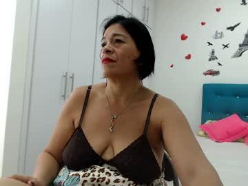 [24-01-20] natasha2027 chaturbate nude record