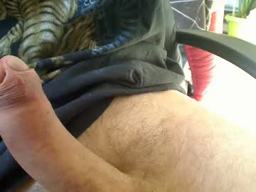 [17-09-20] angel8305 record private XXX show from Chaturbate