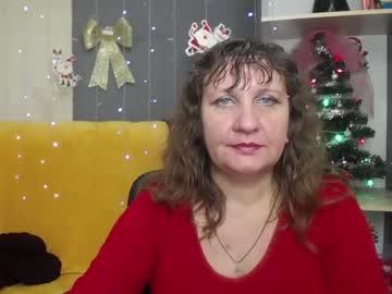 [18-12-20] arinamex chaturbate private XXX video