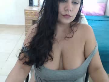 [28-01-20] damika_vegvisir webcam show from Chaturbate