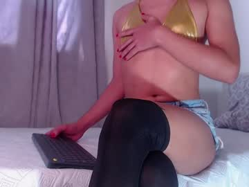 [05-01-21] fuckmypusssyboy_ blowjob show from Chaturbate