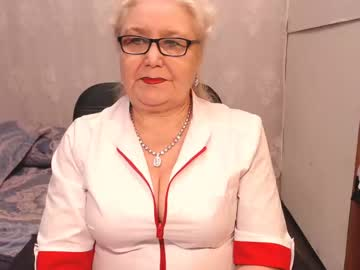 [16-01-21] grannywithhairypussy chaturbate premium show