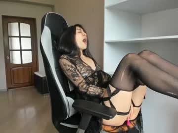 [07-06-20] may_may_su record blowjob show from Chaturbate