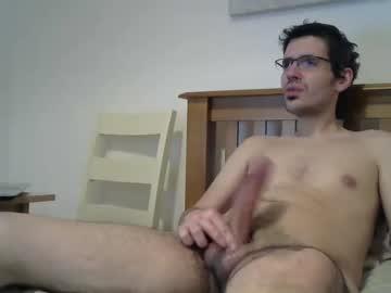 [24-01-20] nicks164077 record webcam video