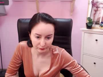 [12-03-20] ninnys record show with toys from Chaturbate.com