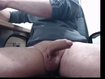 [05-09-21] bangmycock1974 webcam show from Chaturbate