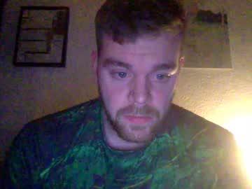 [12-12-20] germantattoo94 webcam