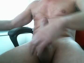 [20-04-21] themechanic124 record cam show from Chaturbate