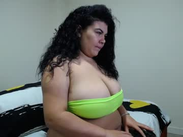 [17-09-21] bianca_boobs record video with toys from Chaturbate