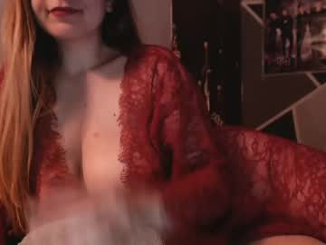 [18-03-20] dianavenuss record blowjob video from Chaturbate