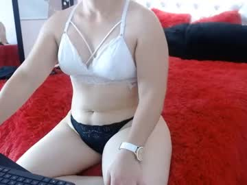 [09-04-20] jenny_ks video with dildo from Chaturbate