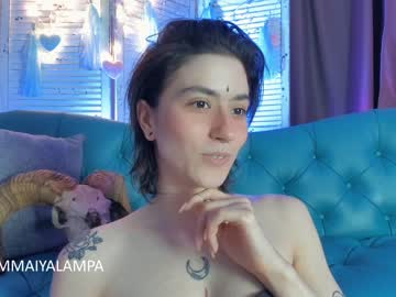 [20-04-21] maiyalampa record show with cum from Chaturbate.com