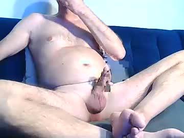 [13-06-21] marek39 cam video from Chaturbate.com