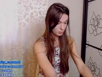 [23-09-20] doll_tiffany record private sex video from Chaturbate.com