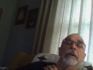 [24-11-20] eric69ok51 webcam record