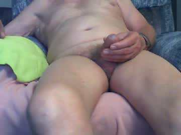 [14-11-20] ivangg1953 record private show from Chaturbate