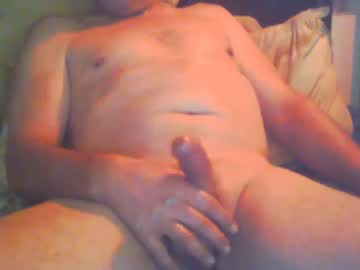 [22-09-20] mark89506 private from Chaturbate