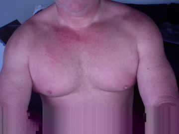 [12-01-20] xstroker13x webcam video from Chaturbate