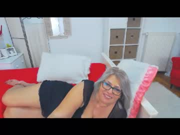 [10-04-20] byastorm record private sex video