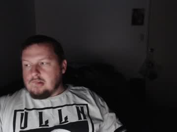 [10-08-20] drifting200 private show from Chaturbate.com