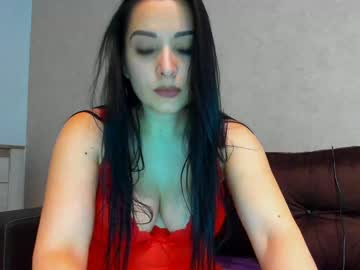 [13-01-20] elyblack show with toys from Chaturbate.com