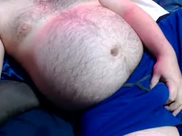[21-10-20] have_a_look_sea_wa webcam show from Chaturbate
