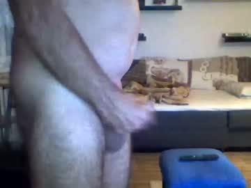 [02-12-20] janko24 webcam show from Chaturbate