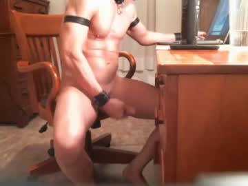 [06-01-20] kinkyfunbdsm record private webcam from Chaturbate.com