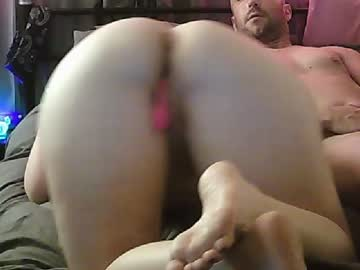[10-11-20] nickgfit18 record show with toys from Chaturbate