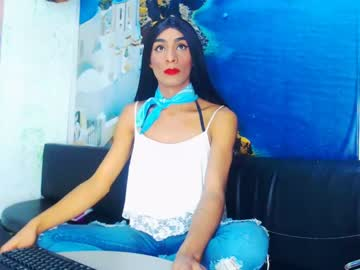 [02-04-20] valery__towers webcam show from Chaturbate.com