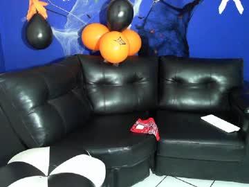 [23-10-20] david_hot12 cam show from Chaturbate.com