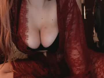 [08-05-20] dianavenuss webcam show from Chaturbate