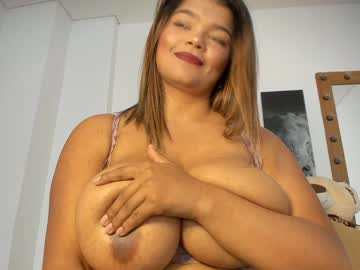 [17-01-20] helen_miller chaturbate show with toys